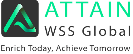 Attain WSS Global